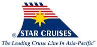 Get Best Deals Amp Discounts For Luxury Cruises Amp Holiday Packages Mydreamholiday